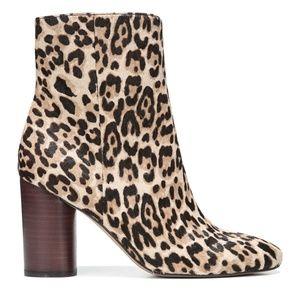 87370ef293b4 Sam Edelman Shoes - Sam Edelman Corra Calf Hair Boots 9